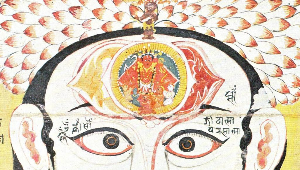 1200px-Brow_Chakra_Rajasthan_18th_Century