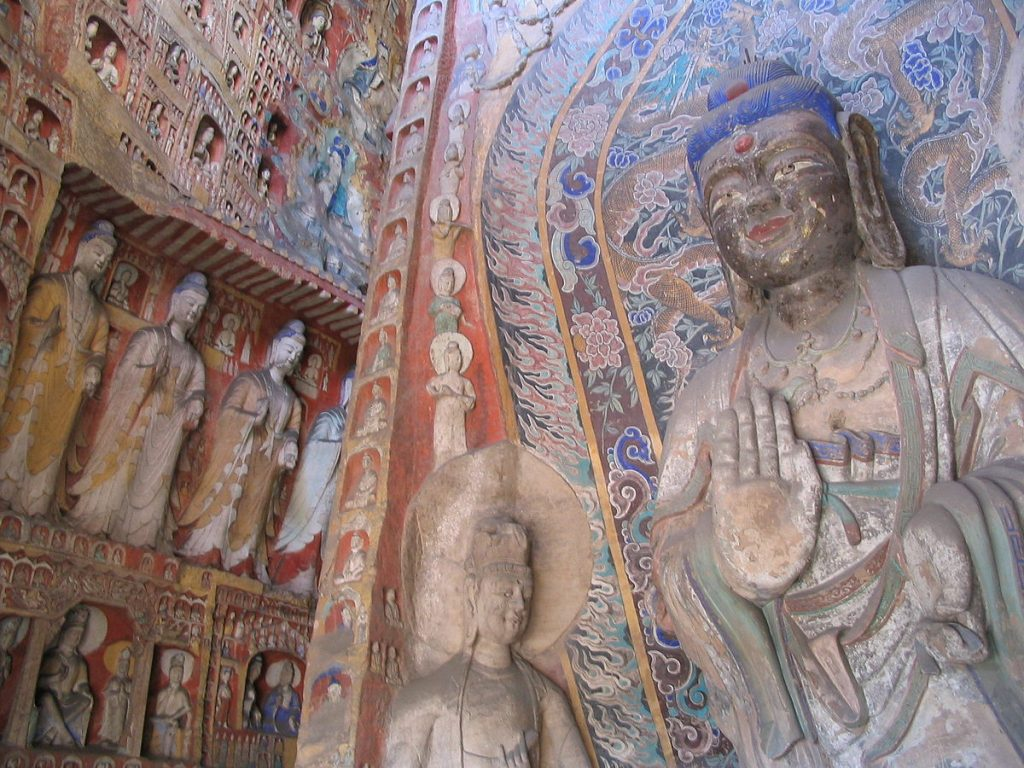 1200px-Side_wall_statues_Yungang