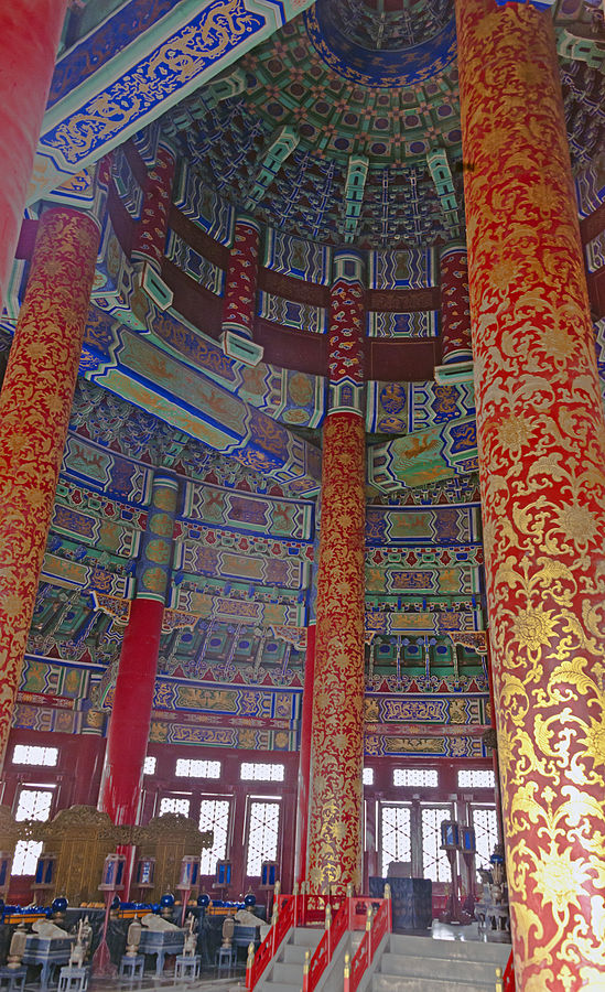 549px-Hall_of_Prayer_for_Good_Harvests_interior_2014-1