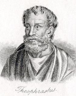 theophrastus-1