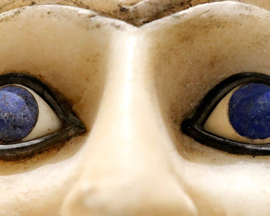 lapis lazuli healing