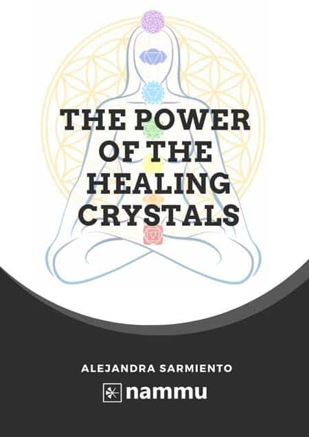Top 10 Lapis Lazuli Healing Properties ✅